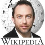 Montessori Tutors Jimmy Wales