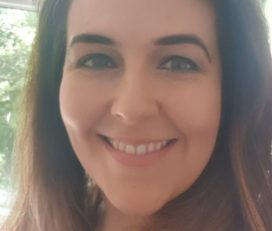 Sarah L.K.